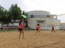 Torneo de Voley-Playa '15