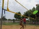 Torneo de Voley-Playa '15