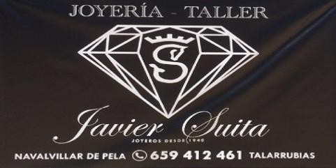 Joyería - Taller Javier Suita