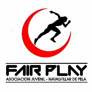 Asociación Juvenil FAIRPLAY